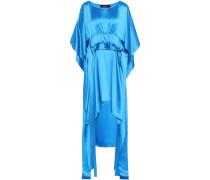 Kleid Freya aus Seide