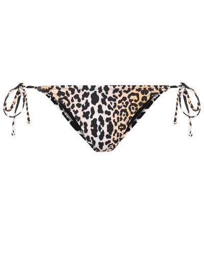 Bikini-Höschen Love
