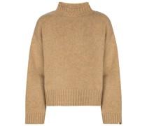 Pullover N° 163 Ken aus Kaschmir