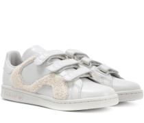 Sneakers Stan Smith Comfort