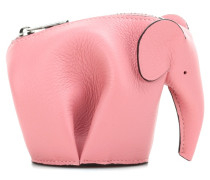 Pouch Elephant