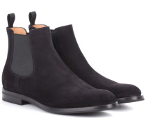 Ankle Boots Monmouth