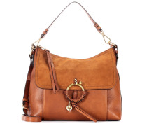 Crossbody-Tasche Joan Large