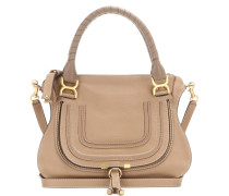 Ledertasche Marcie Medium