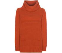 Pullover Talassa aus Wolle und Cashmere