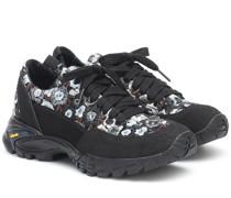 X Diemme Sneakers Max