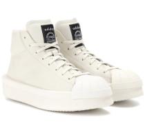 Sneakers Mastodon Pro Model II