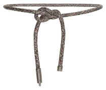 Gürtel Rope Jack