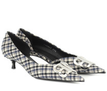 Pumps BB D'Orsay