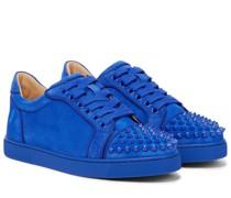 Sneakers Viaera Spikes