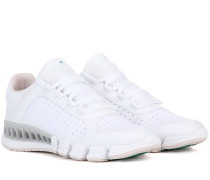 Sneakers Climacool Revolution