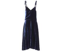 Kleid Tosca aus Samt