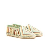 Espadrilles Native Couture