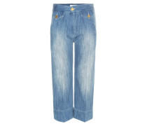 Cropped Jeans Orsen