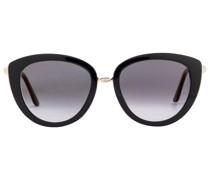 Sonnenbrille Trinity De Cartier