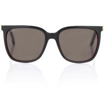 Sonnenbrille Signature Décor C