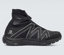 x Salomon Sneakers Odyssey CSWP