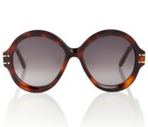 Sonnenbrille DiorSignature R1U