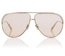 Aviator-Sonnenbrille EverDior AU