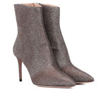 Ankle Boots Alma 85