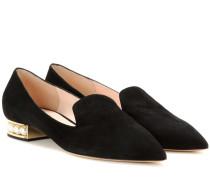 Loafers Casati Pearl