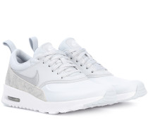 Sneakers Air Max Thea Premium