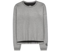 Scuba-Sweater