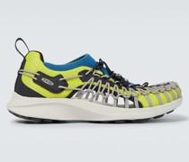 Sneakers UNEEK SNK