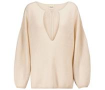 Pullover Jamie Lynn aus Kaschmir