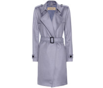 Trenchcoat Tempsford aus Cashmere
