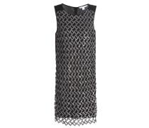 Paillettenverziertes Kleid Joylyn