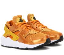 Sneakers Air Huarache Run