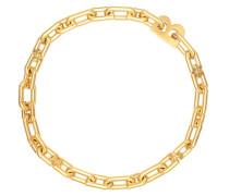Halskette B Chain