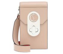 Smartphone-Hülle Elisa aus Leder