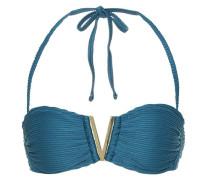 Bikini-Oberteil Ubud