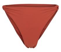Bikini-Höschen Sana