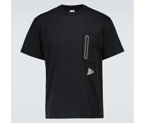T-Shirt Seamless