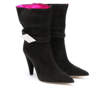 Ankle Boots Kristy 100