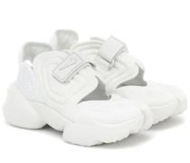 Sneakers Aqua Rift aus Neopren