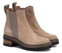 Chelsea Boots Mallory