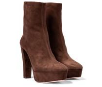 Ankle Boots Saint Honoré 120