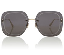 Sonnenbrille UltraDior SU