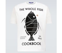 T-Shirt The Whole Fish
