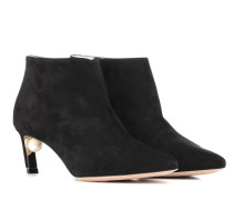 Ankle Boots Mira Pearl