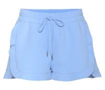 Crêpe-Shorts
