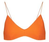 Bikini-Oberteil Eco Basic