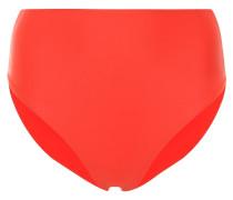 Bikini-Höschen Bound