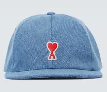 Baseballcap Ami de Coeur