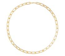Halskette aus Sterlingsilber