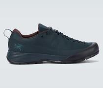Sneakers Konseal FL 2